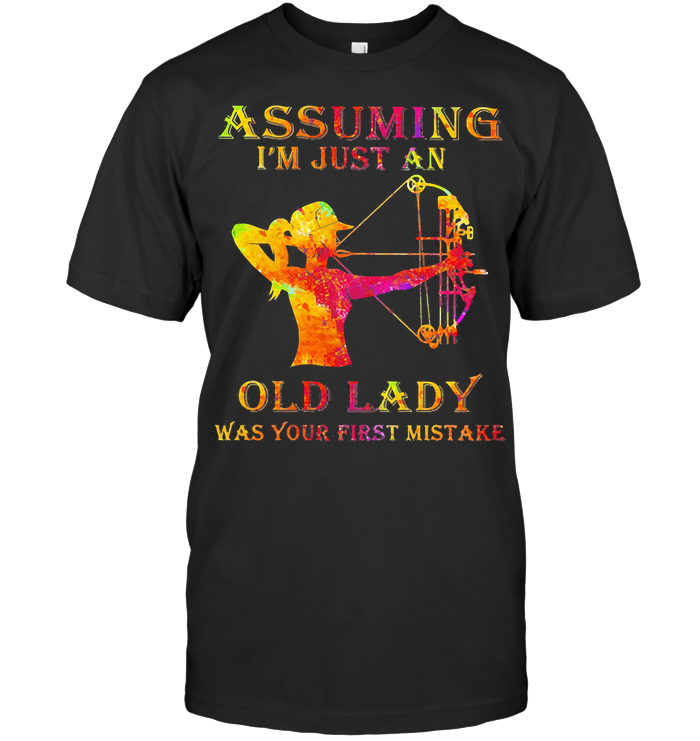 Thats What I Do I Sit I Knit And I Know Things Vintage Retro Unisex