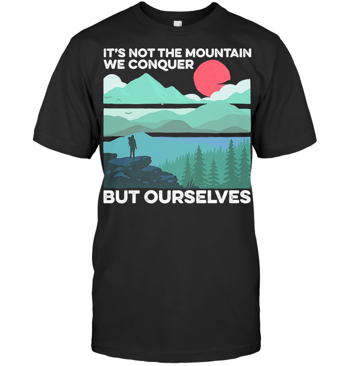 Meghan Klingenberg Grit Shirt - USWNTPA Officially