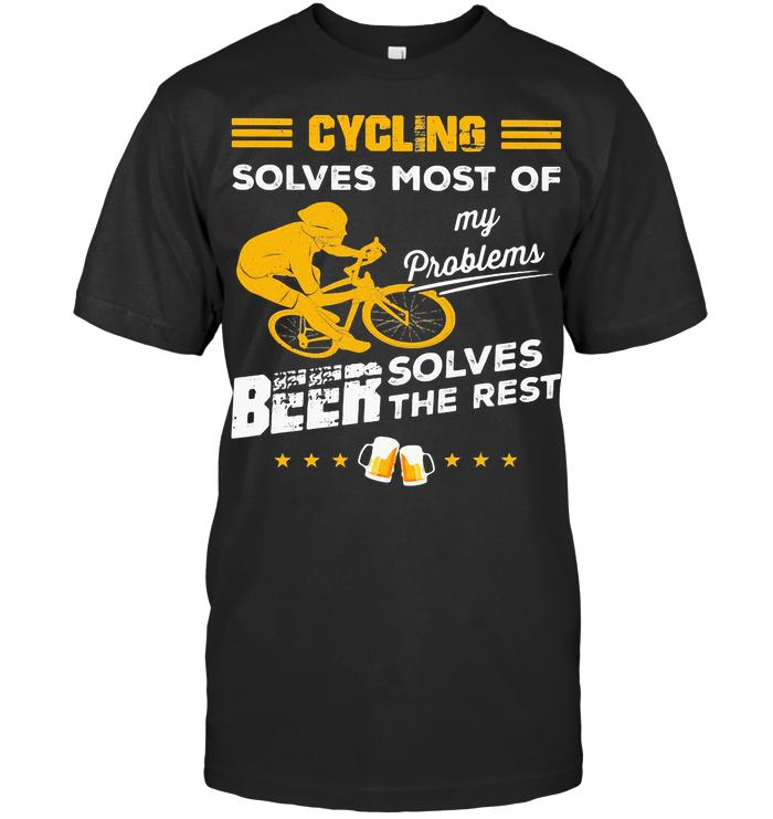 Screw Covid I Went To Sturgis Shirt