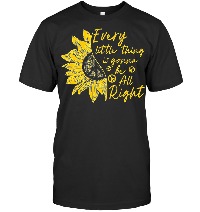 Country Roads Take Me Home Car Compass Unisex