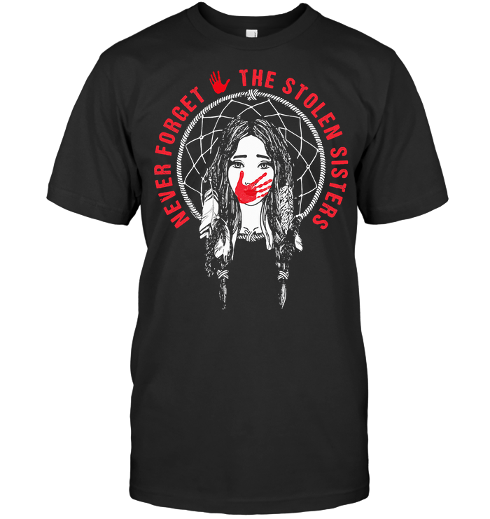 Ill be there for you from six feet away Unisex