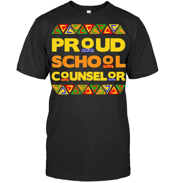 I Licked It So It's Mine LGBT Stitch Shirt Hoodie