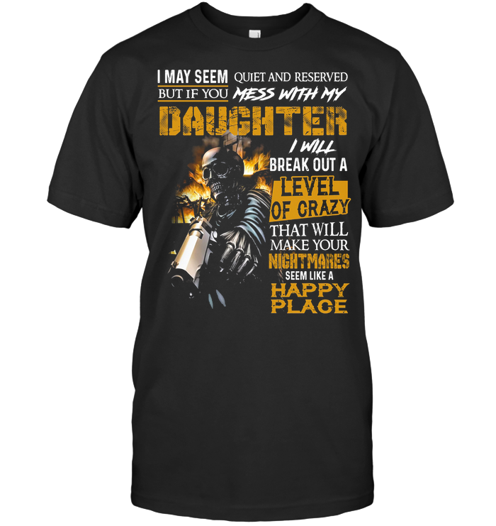 I'm Not Yelling Pittsburgh Steelers Girl We Just Talk Loud Official T-Shirt