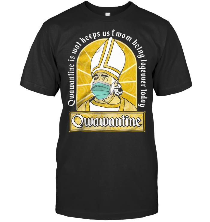 Moose Lives Matter Elk Shirt