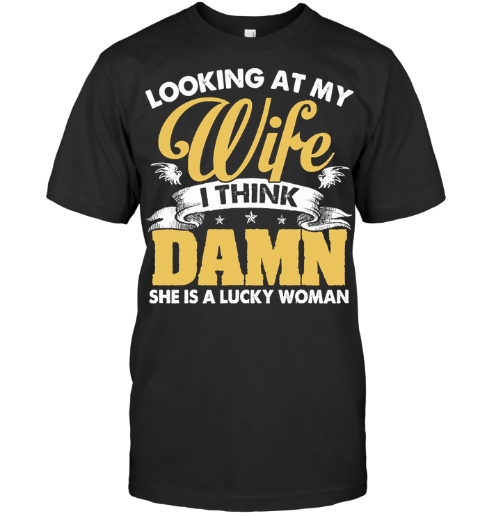 Thats What I Do I Drink Beer I Change Water And I Know Things Vintage Unisex
