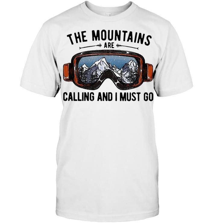 Men's Washington Football Team T-Shirt