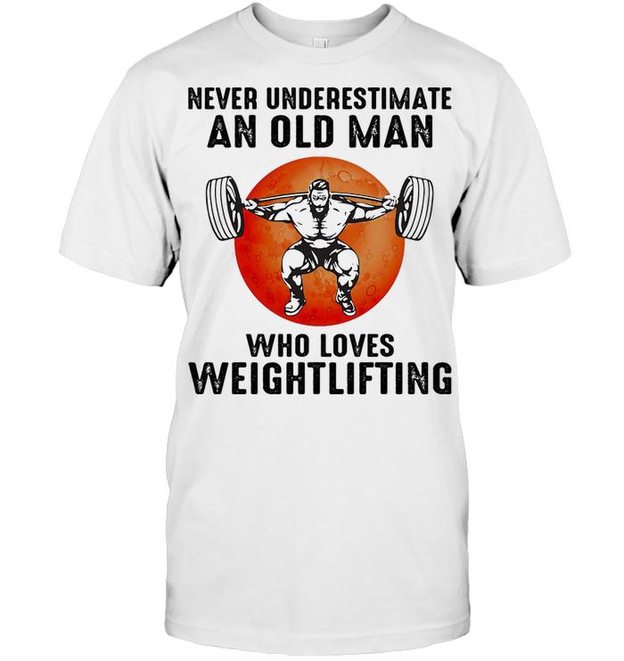 George Sloshington Vintage Shirt