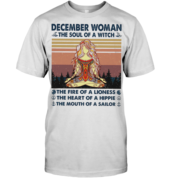 Lucifer Never Underestimate A Woman Who Watches And Was Born In September Unisex
