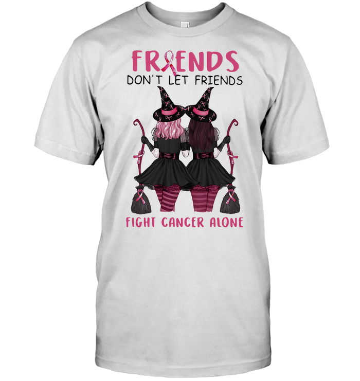Cats i don't have a big group of friends but i do have 3 cr don't want me to die shirt