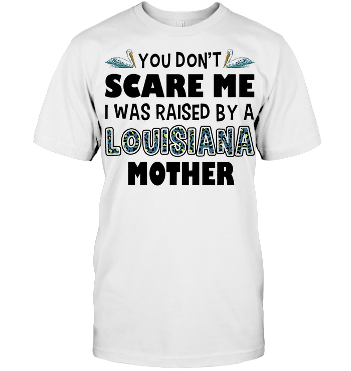 Millwright warning sarcasm inside caution contents may vary in color 100 percent organic Unisex