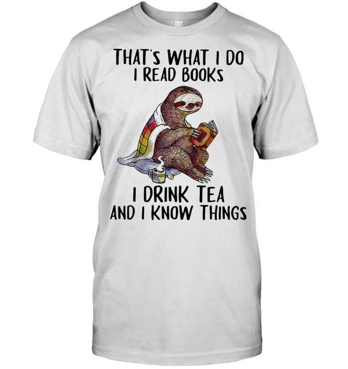 You Want Weapons We're In A Library Books The Best Weapons In The World Shirt