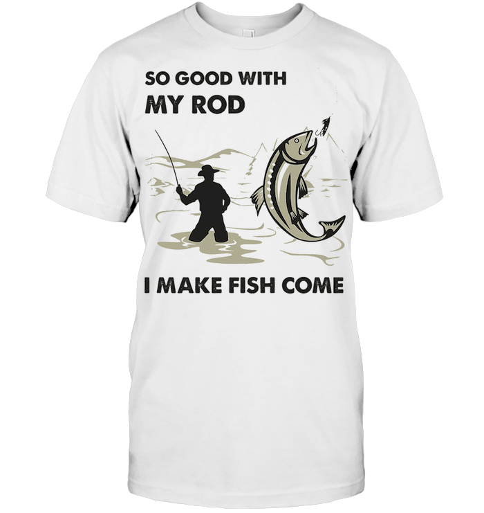 Every Time I Say Life Can't Get More FKD Up Than This Life Replies Challenge Accepted Shirt