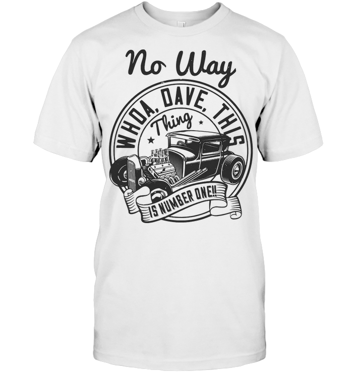 Won't Bow Down Official New Orleans Pelicans Tshirt